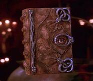 Manual of Witchcraft & Alchemy