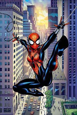 Spider-Girl MC2.jpg