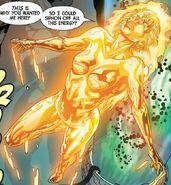 Frankie Raye (Earth-616) from Fearless Defenders Vol 1 12 001