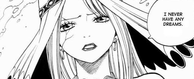 Despair Aura