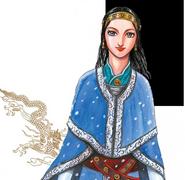 Kyou Kingdom
