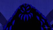 Lazarus 92 (Samurai Jack)
