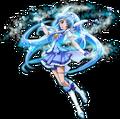 Cure Beauty (Smile PreCure)