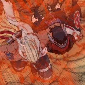 Killer B (Naruto) Lariat.png