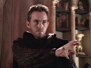 Lord Dyson (Charmed)