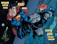Post Crisis Removes Darkseid From Source Wall2