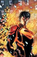 3677539-superboy-4