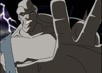 Batman-beyond-season-3-4-big-time-charlie-bigelow-mutated-review-episode-guide-list