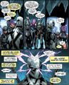 Deadpool's TP Immunity