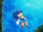 Sonic X ep 76 148