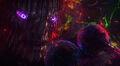 Dormammu Marvel Cinematic Universe