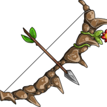 Gaia's Bow.png