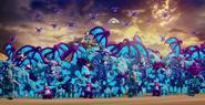 Nexo Knights-Stone Monsters
