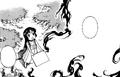 Riko Drawing Pad
