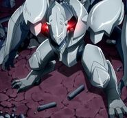 300px-Dorma Anim (Anime)