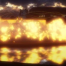 Black Crow Unit - Earth Palette Explosion.png