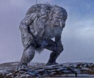 Greater-troll