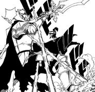 Mard Thorn
