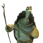 Oogway-white.png