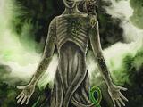 Pestilence Manipulation