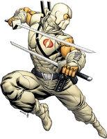 Storm-Shadow-GI-Joe-Marvel-Comics