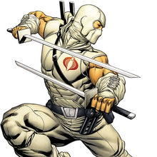 Storm-Shadow-GI-Joe-Marvel-Comics.jpg