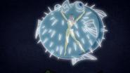 Vixen (Blowfish)