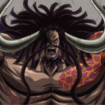 Kaido (One Piece) Strongest Creature.png