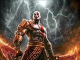 Archetype:Warrior