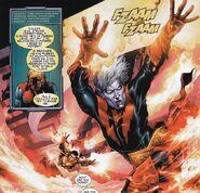 Magus (Warlock) (Earth-616) 0004