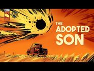 THE ADOPTED SON - SOCIETY OF VIRTUE