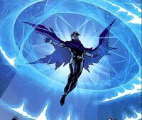 William Kaplan (Earth-616) 017