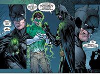 Badass By Batman (3)