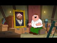 Family guy - Did you kill the others?