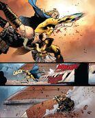 Heavy Strike by Sentry (2)