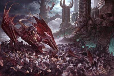 Plague Realm.jpg
