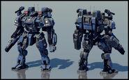 SC2 Units 2