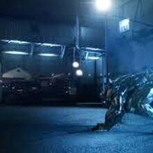 Savitar Escaping Speedforce 3x15.jpg