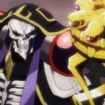Ainz Ooal Gown staff.png