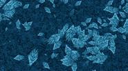 Nanochip Swarm2