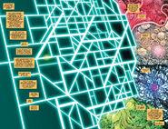 The Metal (DC Comics)