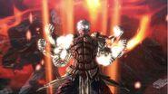 Asura's Wrath 2