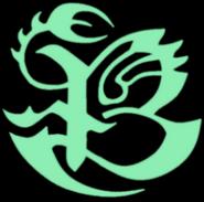 Beelzebub Symbol DxD