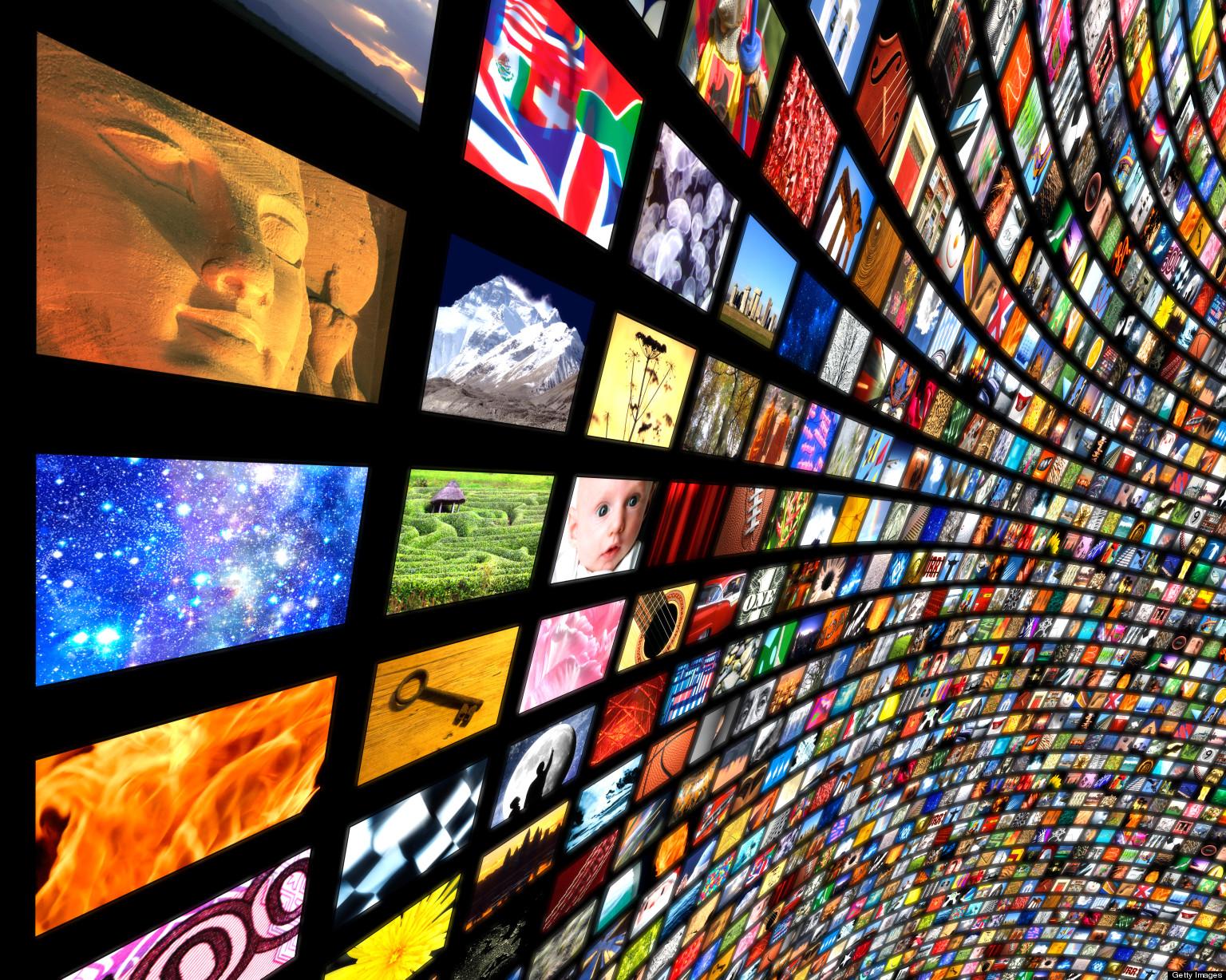 Media Embodiment