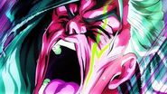 ジョジョ The Ultimate Expression Of Rage! 『HD』