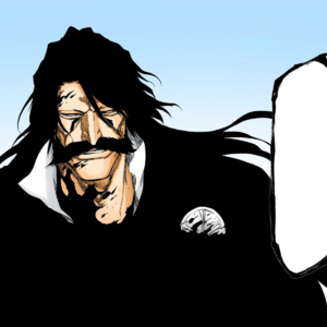 609Yhwach recovers.png