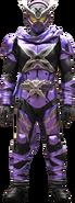 KRZiO-Shinobi