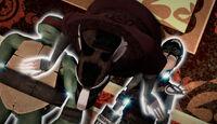 Splinter(TMNT2012) 0234