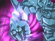 God Hand Crusher