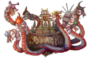 Orochi (Okami)